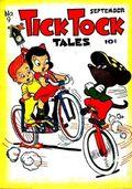 Tick Tock Tales (1946) 9