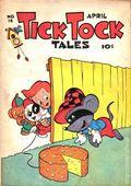 Tick Tock Tales (1946) 16