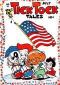 Tick Tock Tales (1946) 19