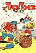 Tick Tock Tales (1946) 22