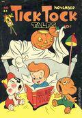 Tick Tock Tales (1946) 23