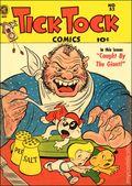 Tick Tock Tales (1946) 32