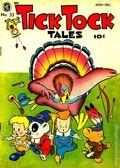 Tick Tock Tales (1946) 33