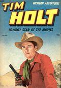 Tim Holt (1948) 3