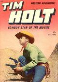 Tim Holt (1948) 5