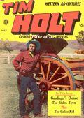 Tim Holt (1948) 6