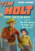 Tim Holt (1948) 7