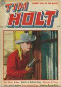 Tim Holt (1948) 12