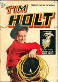 Tim Holt (1948) 16