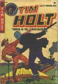 Tim Holt (1948) 32