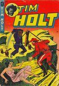 Tim Holt (1948) 35