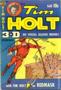 Tim Holt (1948) 39