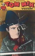Tom Mix Western (1988 AC) 1