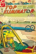 Top Eliminator (1967) 28