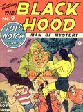 Top-Notch Comics (1939) 9