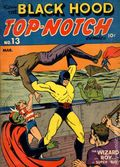 Top-Notch Comics (1939) 13