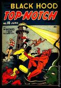 Top-Notch Comics (1939) 16