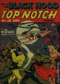 Top-Notch Comics (1939) 19