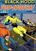 Top-Notch Comics (1939) 22