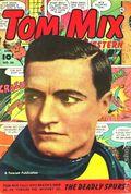 Tom Mix Western (1948 Fawcett) 56