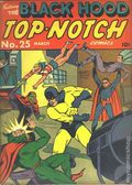 Top-Notch Comics (1939) 25