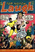 Top-Notch Comics (1939) 28