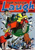 Top-Notch Comics (1939) 31