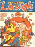 Top-Notch Comics (1939) 34