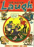 Top-Notch Comics (1939) 37