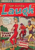 Top-Notch Comics (1939) 43