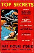 Top Secrets (1947) 2