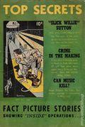 Top Secrets (1947) 5