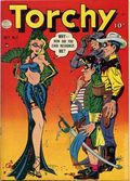 Torchy (1949 Quality) 5