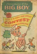 Adventures of the Big Boy (1956) 3