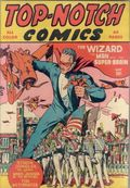 Top-Notch Comics (1939) 5