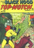 Top-Notch Comics (1939) 12