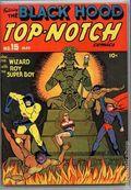Top-Notch Comics (1939) 15