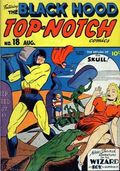 Top-Notch Comics (1939) 18
