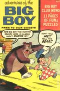 Adventures of the Big Boy (1956) 42