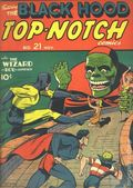 Top-Notch Comics (1939) 21
