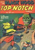 Top-Notch Comics (1939) 21