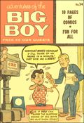 Adventures of the Big Boy (1956) 54