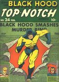Top-Notch Comics (1939) 24