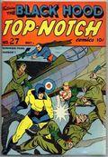 Top-Notch Comics (1939) 27