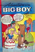 Adventures of the Big Boy (1956) 63