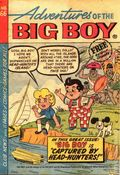 Adventures of the Big Boy (1956) 66
