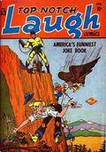Top-Notch Comics (1939) 33