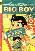 Adventures of the Big Boy (1956) 69