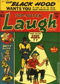 Top-Notch Comics (1939) 42