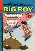 Adventures of the Big Boy (1956) 107